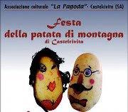 festa_patata.jpg