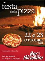 festa_pizza.jpg