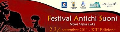 festival-antichi-suoni-novi-velia-2011.jpg