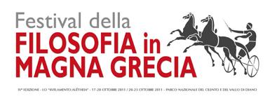 festival_filosofia_magna_grecia.png