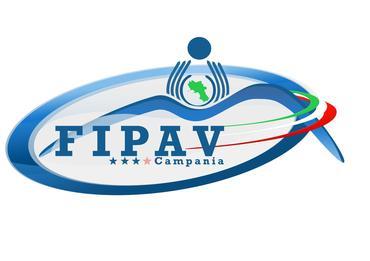 fipav.jpg