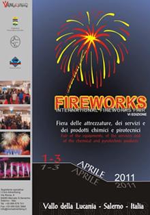 fireworks_vallo.jpg