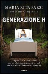 generazione_h.jpg