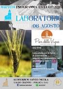 laboratorio_galdo_06_agosto.jpg
