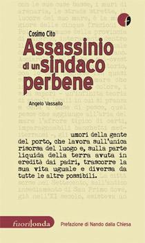 libro_vassallo.jpg