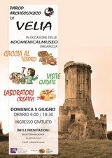 locandina-Velia-5-giugno_.jpg