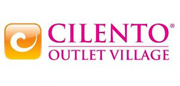 logo-cilento-outlet-village.jpg