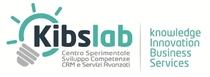 logo-kibslab-claim-acronimo%20%286%29.jpg