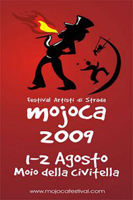 manifestomojoca2009.jpg