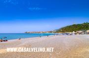 marina_di_camerota_spiaggia.jpg