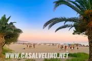 marina_di_casalvelino_spiaggia.jpg
