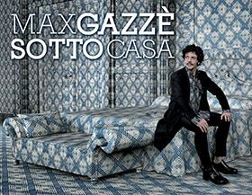 max_gazze_sotto_casa.jpg