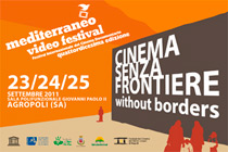 mediterraneo_video_festival_agropoli.jpg