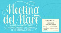 meeting_del_mare_2017.jpg