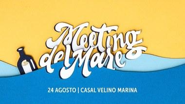 meeting_mare_2016_casal_velino.jpg