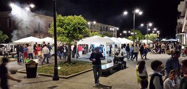 mercatini_2014.jpg