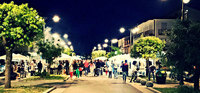 mercatini_2014_01.jpg