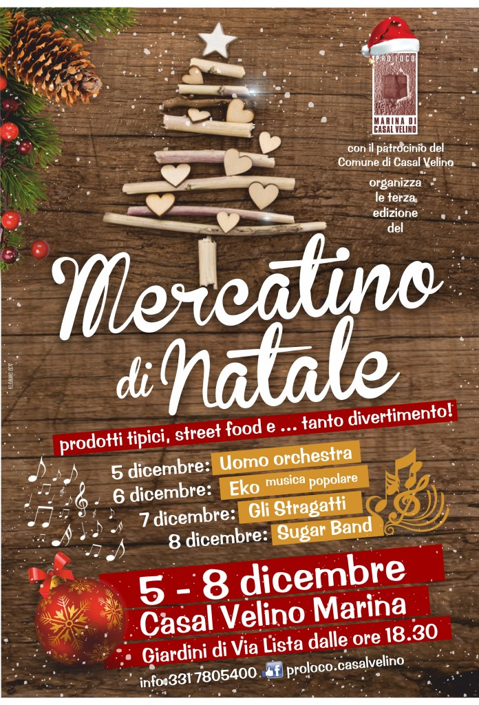 mercatini_natale_casalvelino.jpg