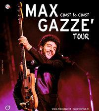 mg_tour_2015.jpg