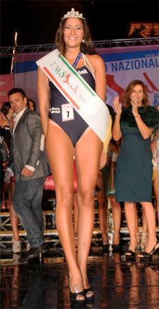 miss_sud_italia.jpg