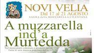 mozzarella_novi_velia.jpg