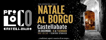 natale borgo castellabate 2016