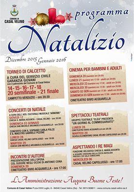 natale_casalvelino_2015.jpg