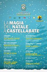 natale castellabate 2016