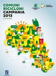 newComuni_Ricicloni_In_Campania.jpg