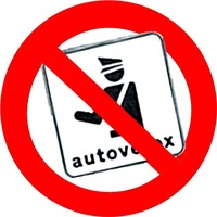 no-autovelox.jpg