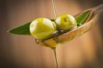 olio-extravergine-di-oliva-ed-olive.jpg