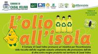 olio_all_isola_casal_velino.jpg