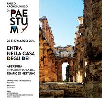 paestum_apertura_Tempio_Nettuno.jpg