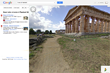 paestum_e_velia_google_street_view.jpg