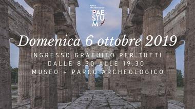 paestum_ingresso_gratuito_6_ottobre.jpg