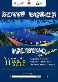 palinuro_notte_bianca_14.jpg