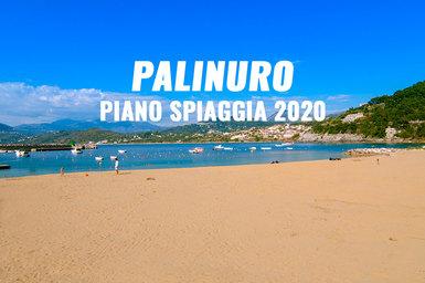 palinuro_piano_spiagge.jpg