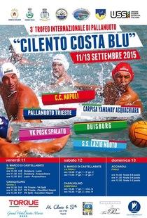 pallanuoto_casalvelino_2015.jpg