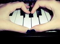 pisciotta_pianoforte.jpg