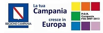 por_campania12.jpg