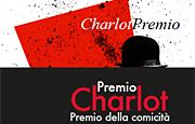 premio_charlot_paestum.jpg