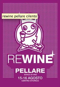 re_wine_pellare.png