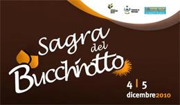 sagra_bucchinotto.jpg