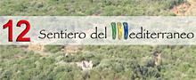 sentiero_del_mediteraneo.jpg