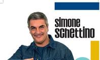 simone_schettino.jpg