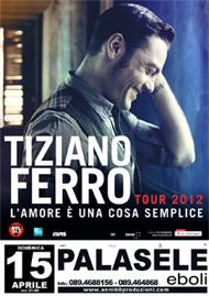 tiziano_ferro.jpg