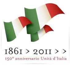 unita_d_italia.jpg