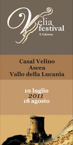 velia-festival-2011.jpg