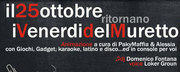 venerdi_muretto.jpg