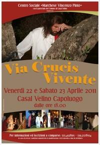 via_crucis_casalvelino.jpg